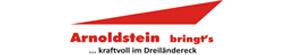 Gemeinde Arnoldstein